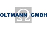 Elektrotechnik und Elektronik Oltmann GmbH